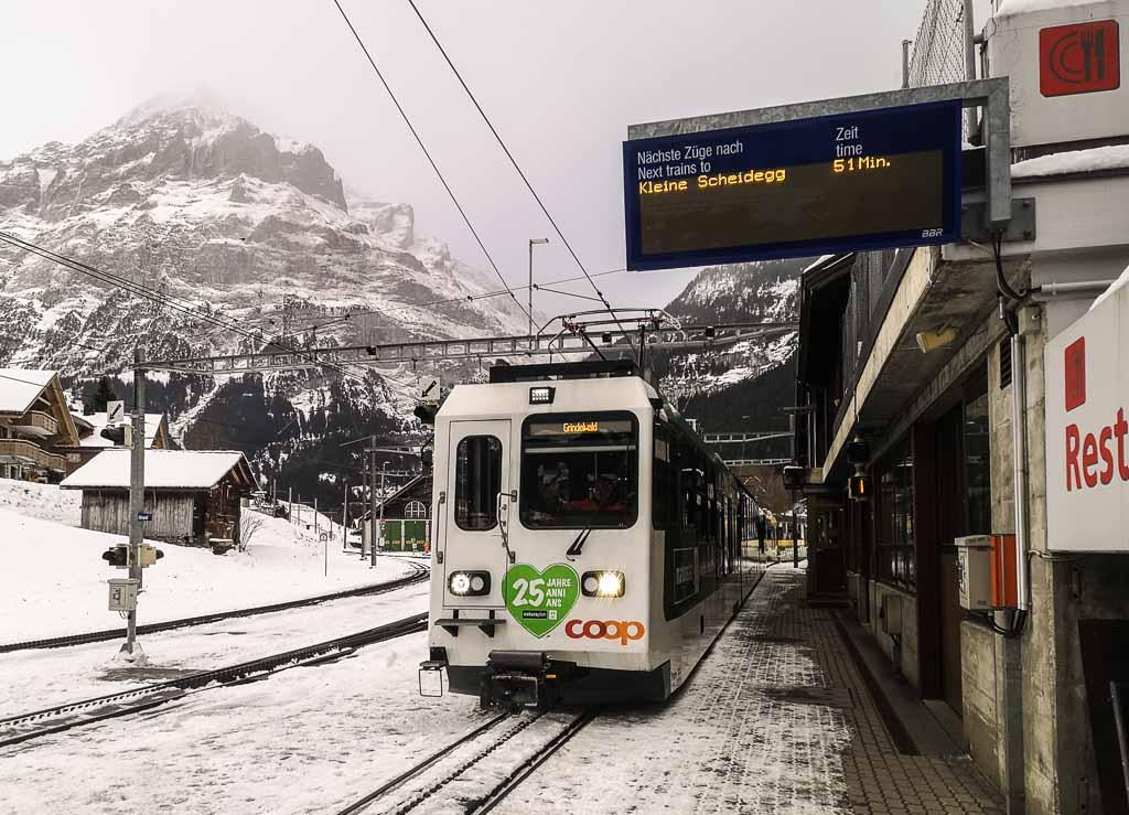 svizzera-ferrovia-cremagliera