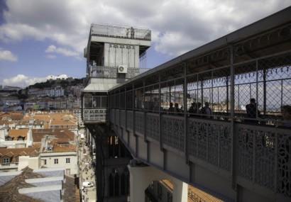 Lisbona per bambini: 10 cose da fare