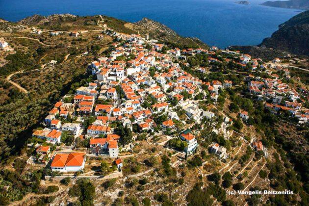 alonissos-sporadi-grecia