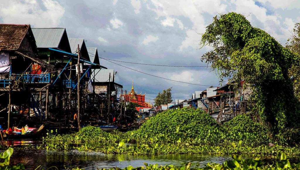 cambogia_tonle_sap