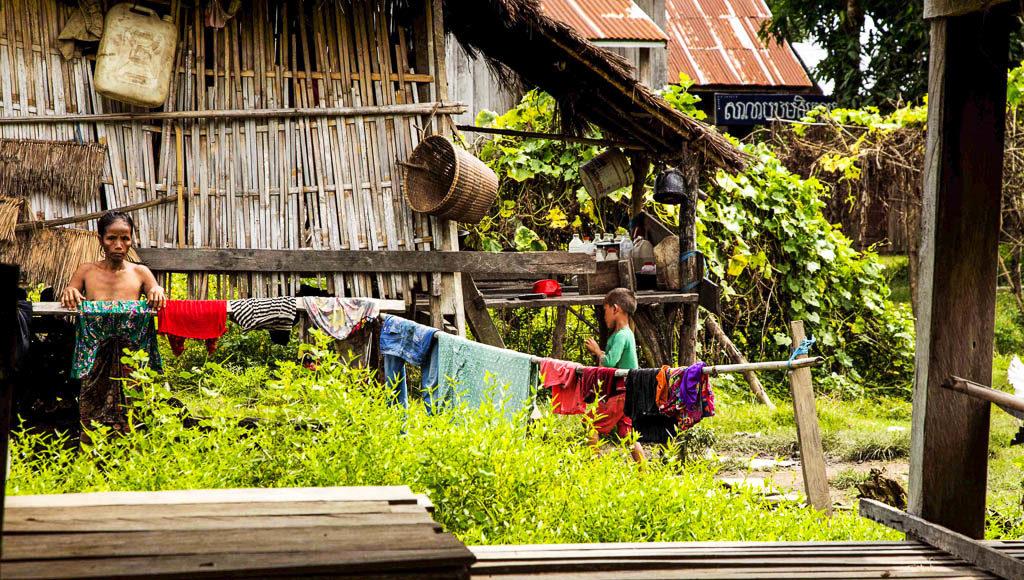 cambogia_villaggio