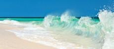 Bahamas. Cat island, la dolce riva