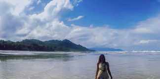 costa_rica_playa_hermosa
