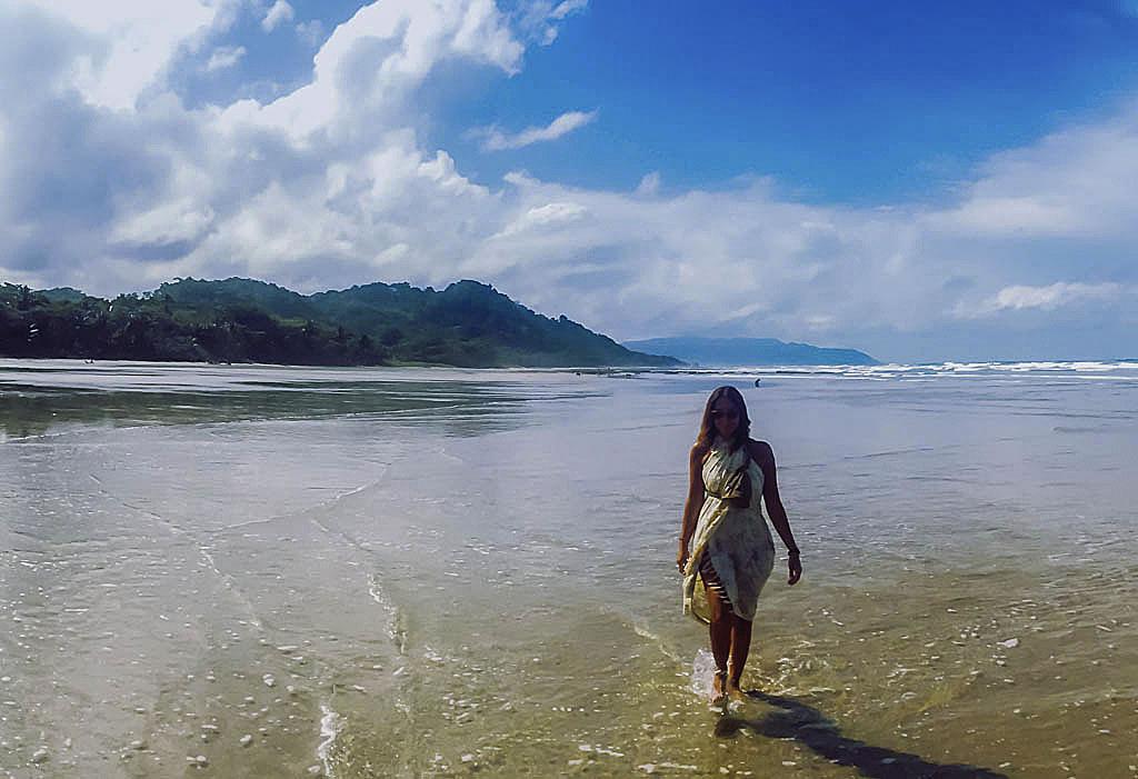 costa_rica_playa_hermosa