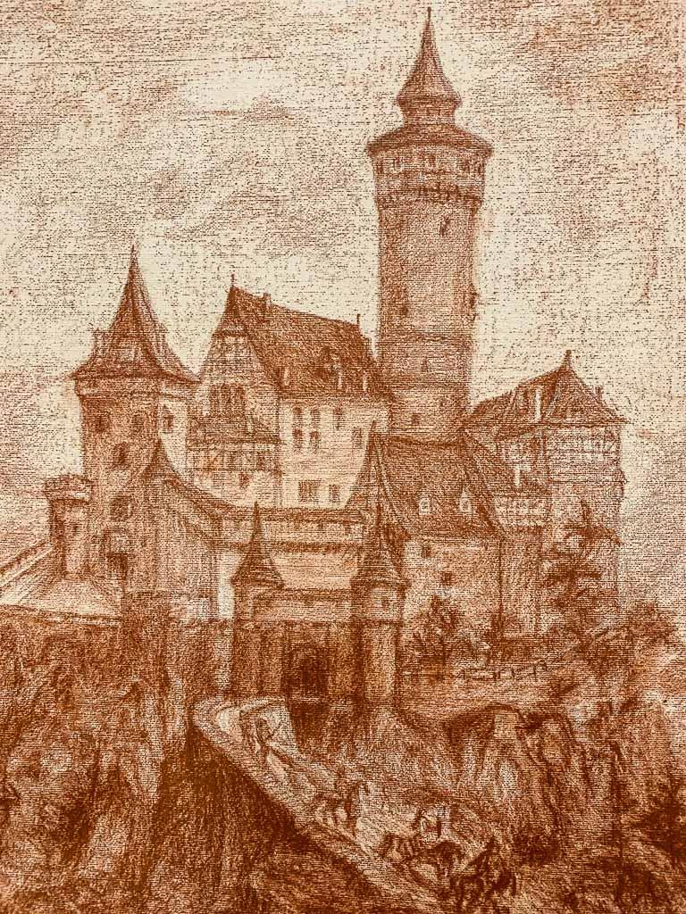 castello-dracula-foto-storica