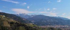 Dalle Alpi Apuane al mare, un territorio di tradizioni e passioni