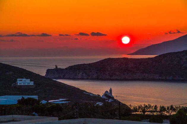 isole-grecia-ios