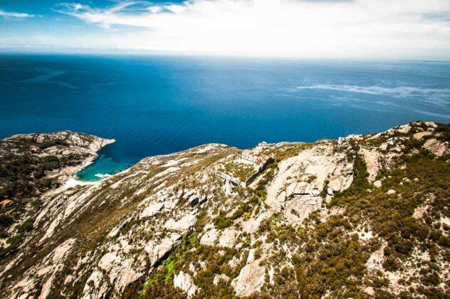 arcipelago-toscano-montecristo