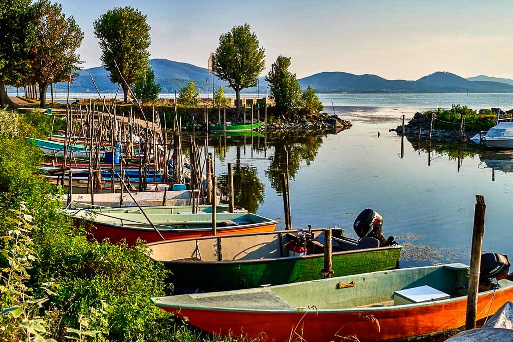 Umbria-Lago-Trasimeno-San-Feliciano