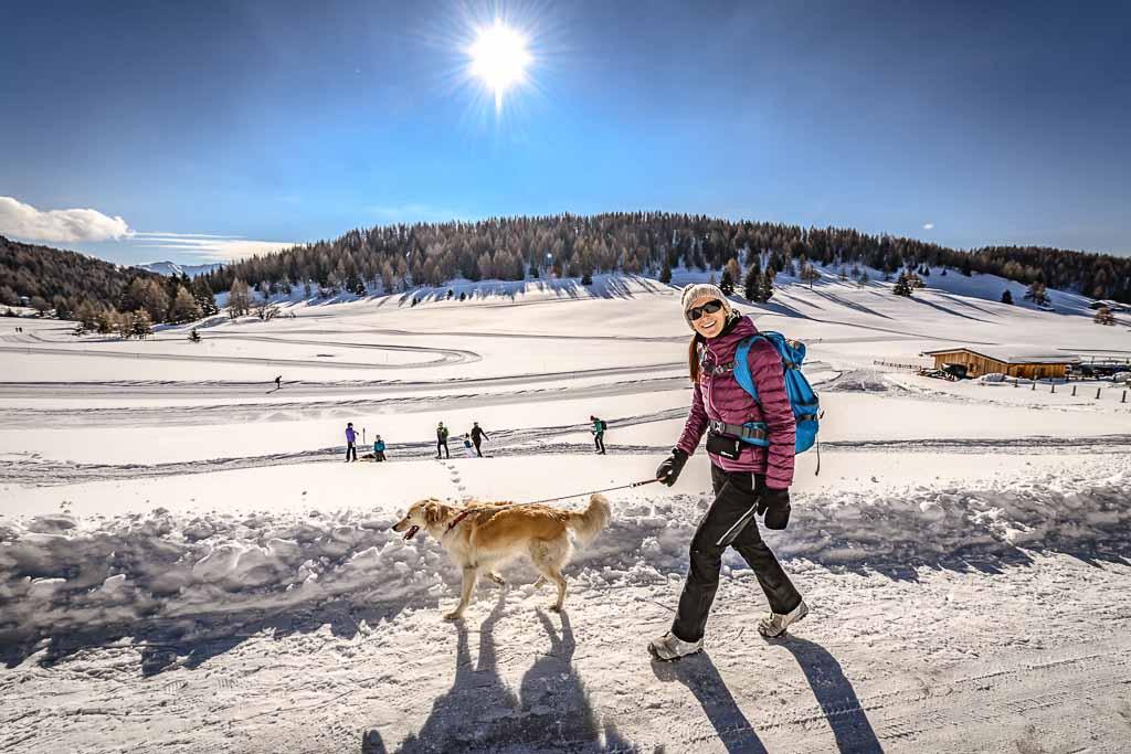 aprica-passeggiate-nella-neve