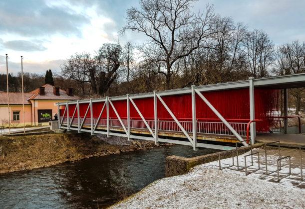 Vilnius,-Ponte-Rosso