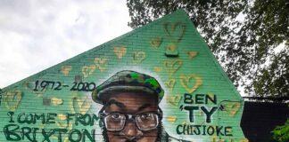 Londra-Brixton-murales-Ty