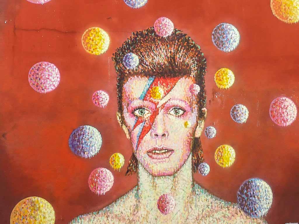 Londra-Brixton-murales-David-Bowie