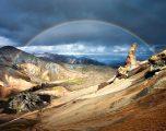 Le piu' belle foto di montagna del IMS Photo Contest