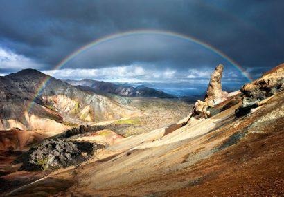 Ultimi giorni per IMS photo contest di montagna