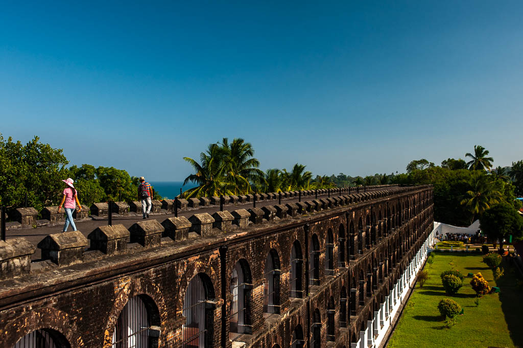 isole-andamane-cellular-jail-port-blair