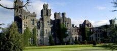 Irlanda, sei location romantiche per San Valentino