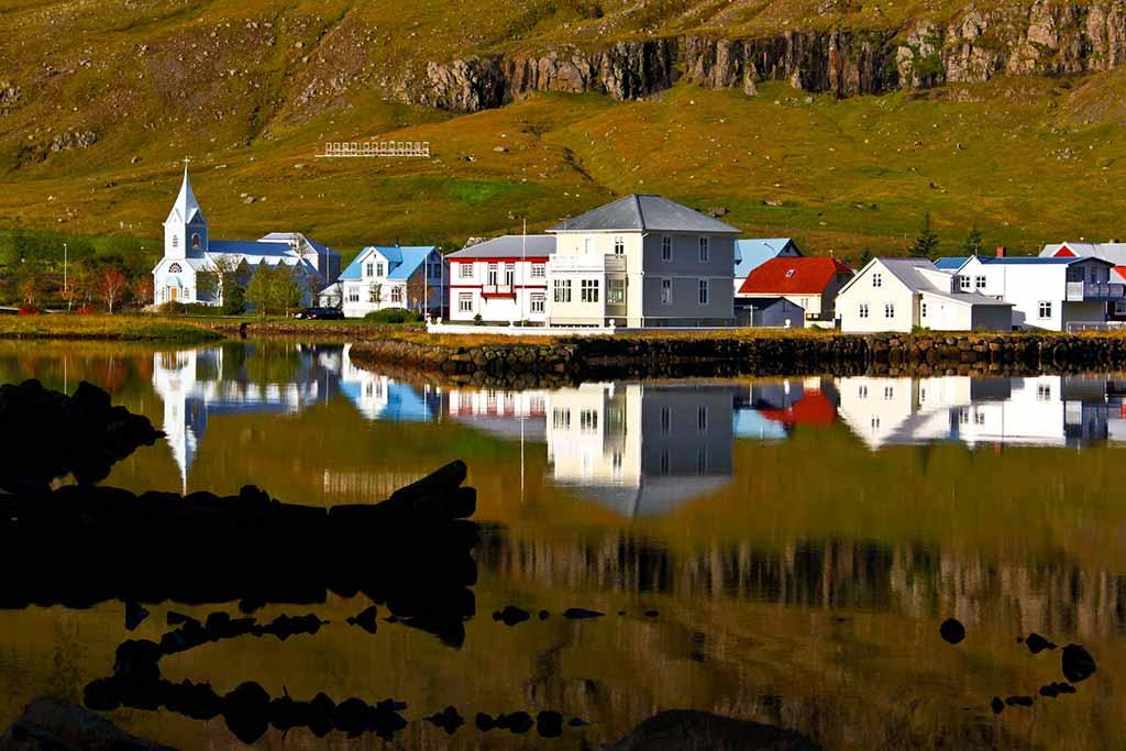 islanda-panorama