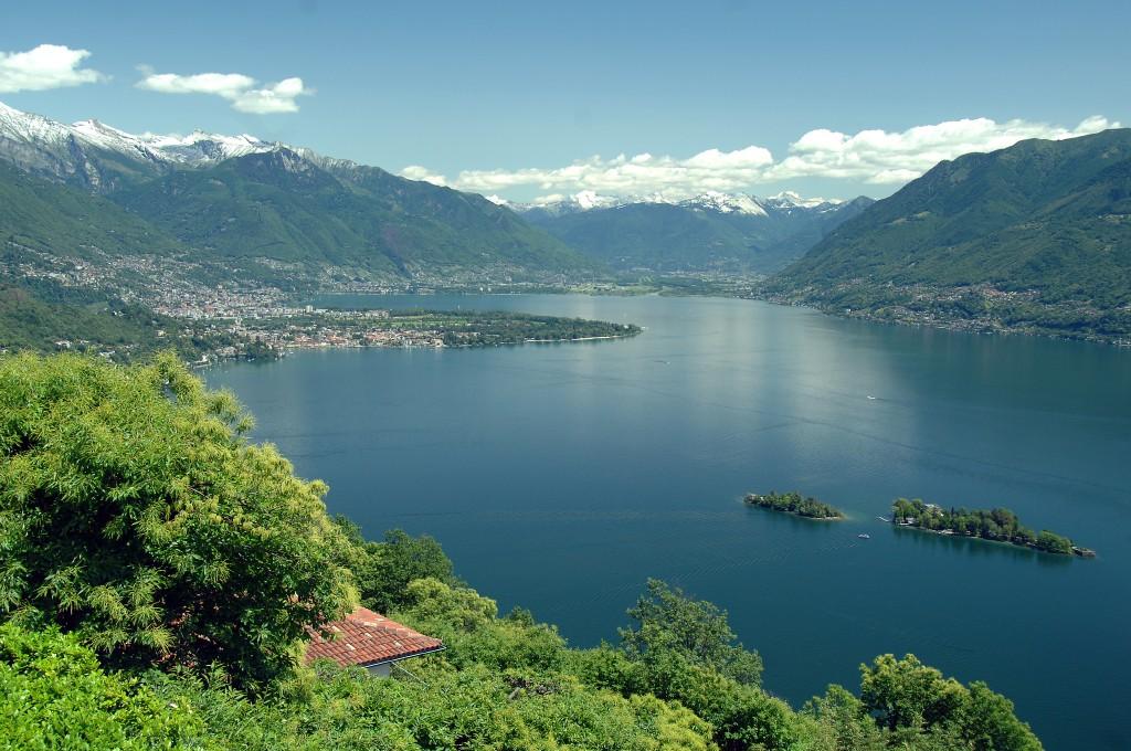 Isole-di-brissago-lago-maggiore