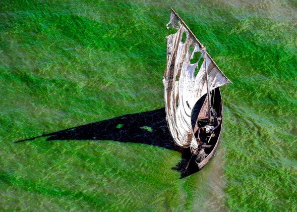 kenya-barca-lago