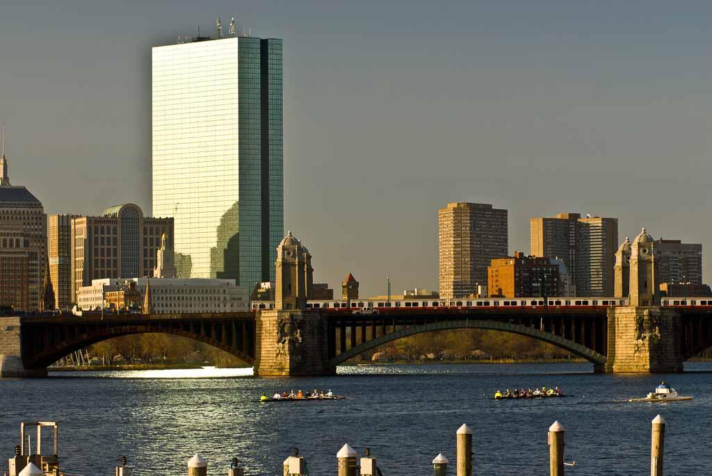 boston-state-charles-river