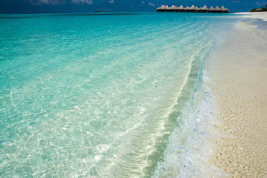 maldive-mare-onda