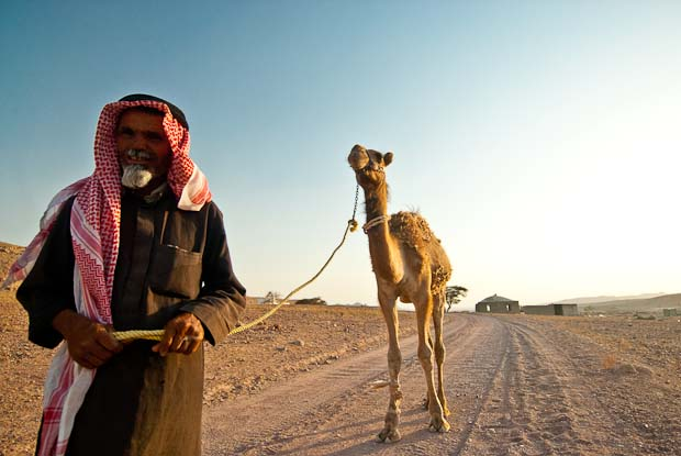 Jordan, Middle East, Asia