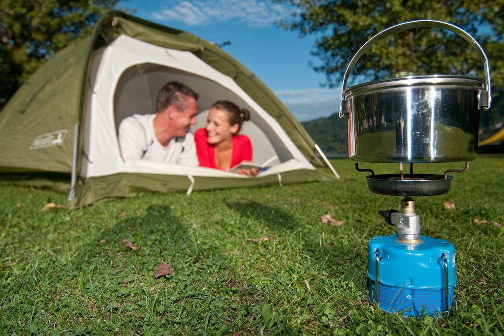 Camping-carinzia-villach