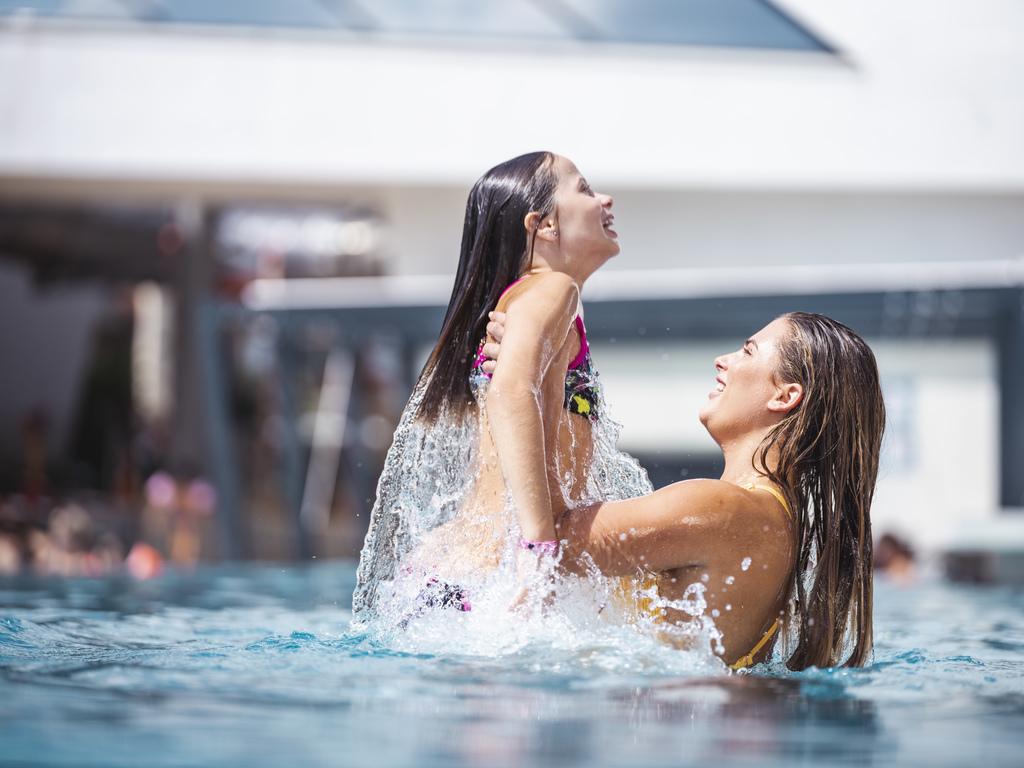 carinzia-villach-piscina-Kärnten-Card