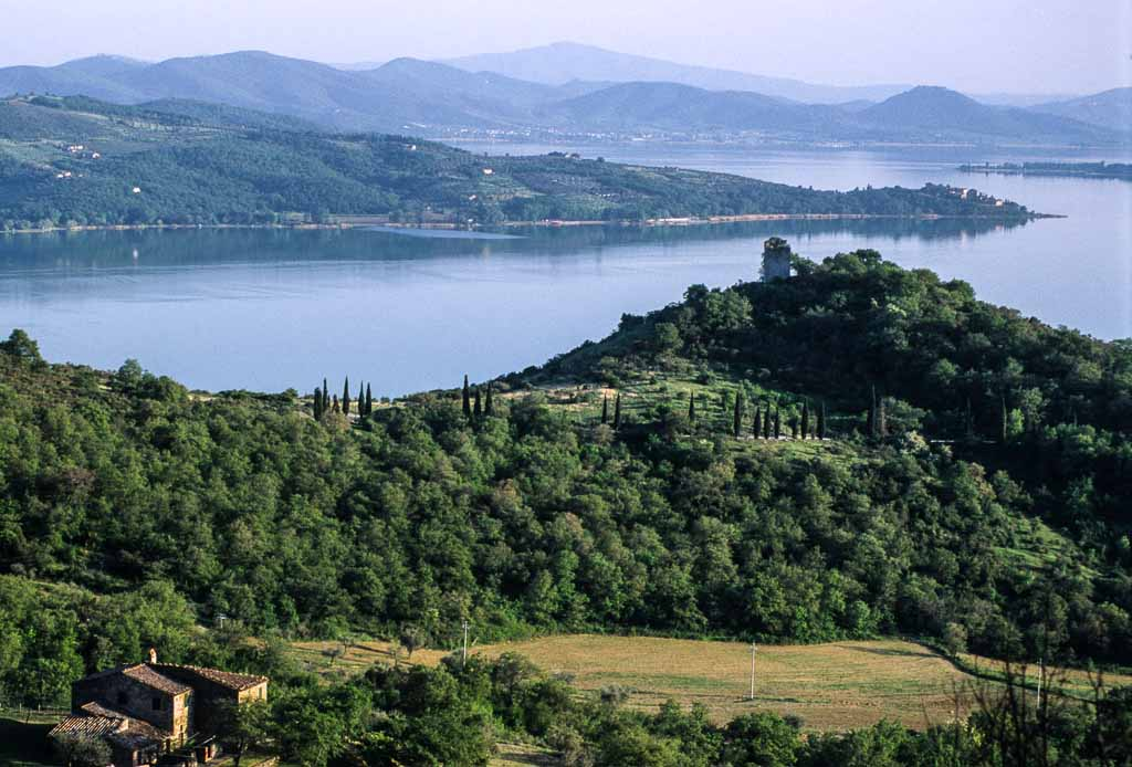 lago-trasimeno-panorama-sul-lago