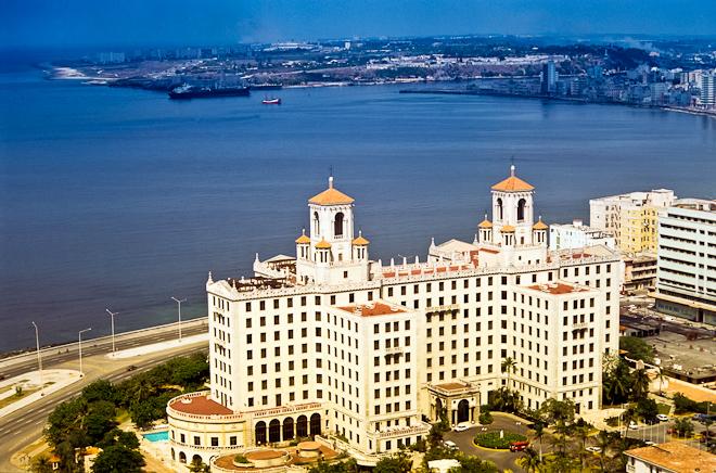 Hotel_Nacional_l'Avana
