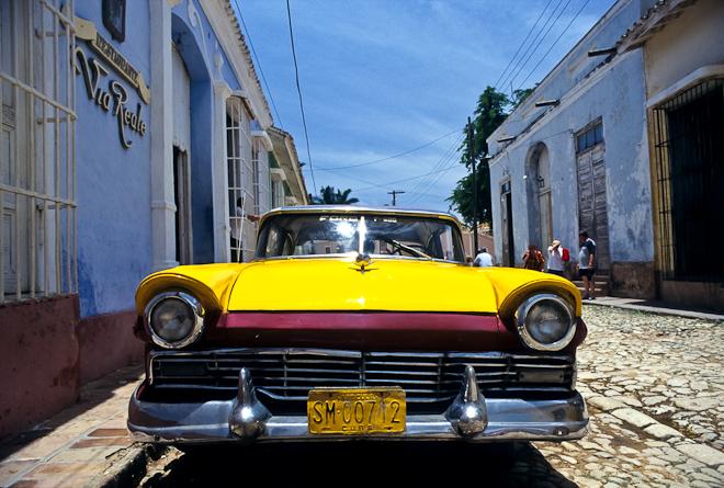 cuba_auto_storica