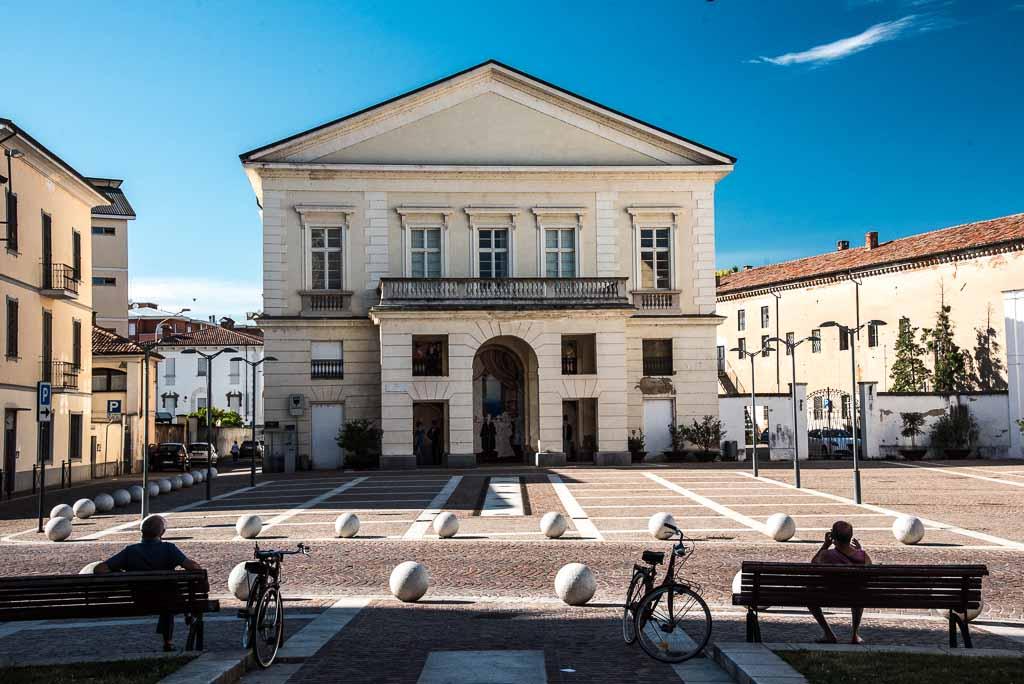 lomellina-mortara-piazza-principale