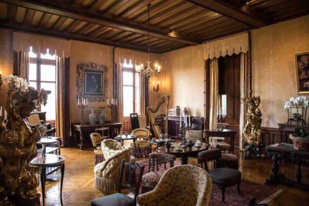 castello-chaumont-sulla-loira