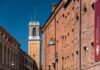 Palazzo-Roverella,-Rovigo