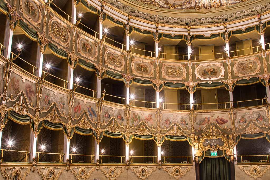 Badia-Polesine-Teatro-Balzan-rovigo
