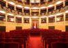 rovigo-teatro-sociale