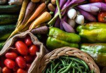 Rovigo-prodotti-locali-frutta-verdura