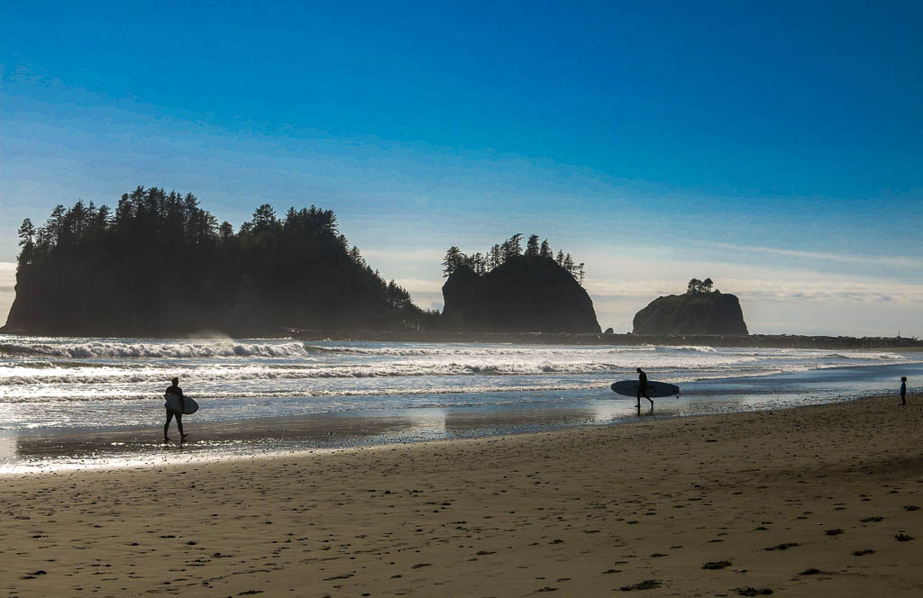 La-Push-beach-Quileute-tribe
