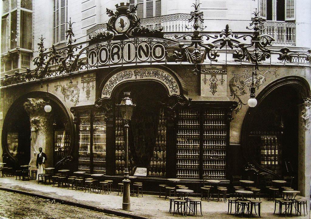 Barcellona-prima-vermoutheria-Spagna