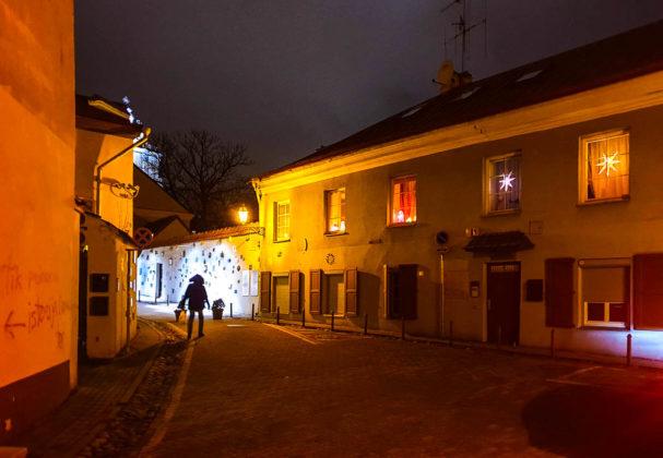 Vilnius-via-dei-letterati