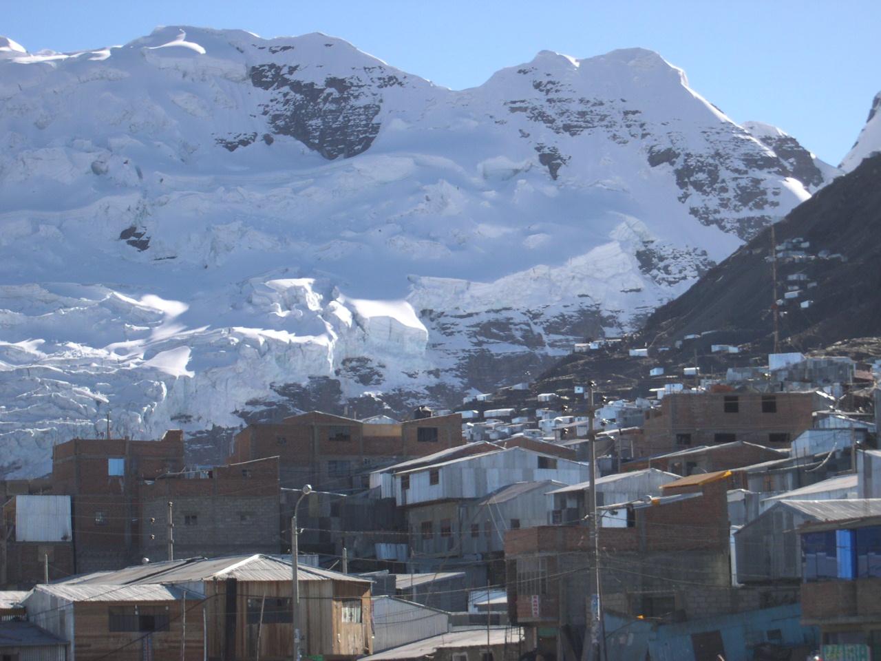 La_Rinconada_Peru