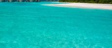 Laamu Six Senses, sei nell'anima delle Maldive