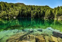 Lago-Azzurro-Madesimo