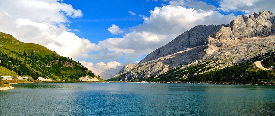Lago-Trentino