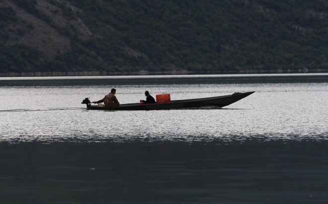 Lago di Skutari (4)