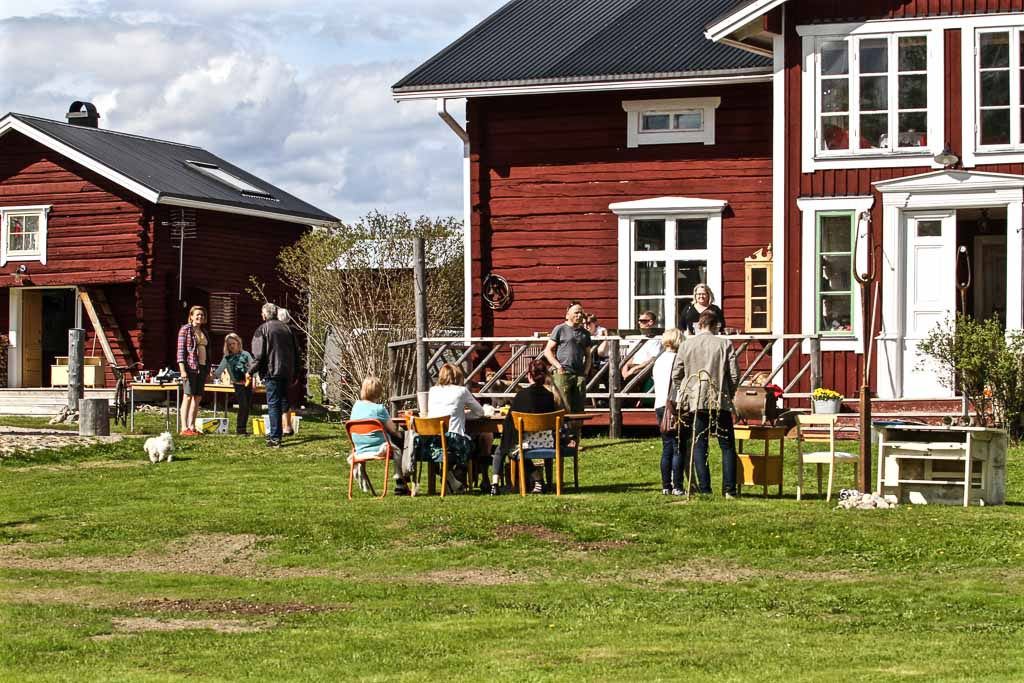 lapponia-svedese-Lapland-guest-house