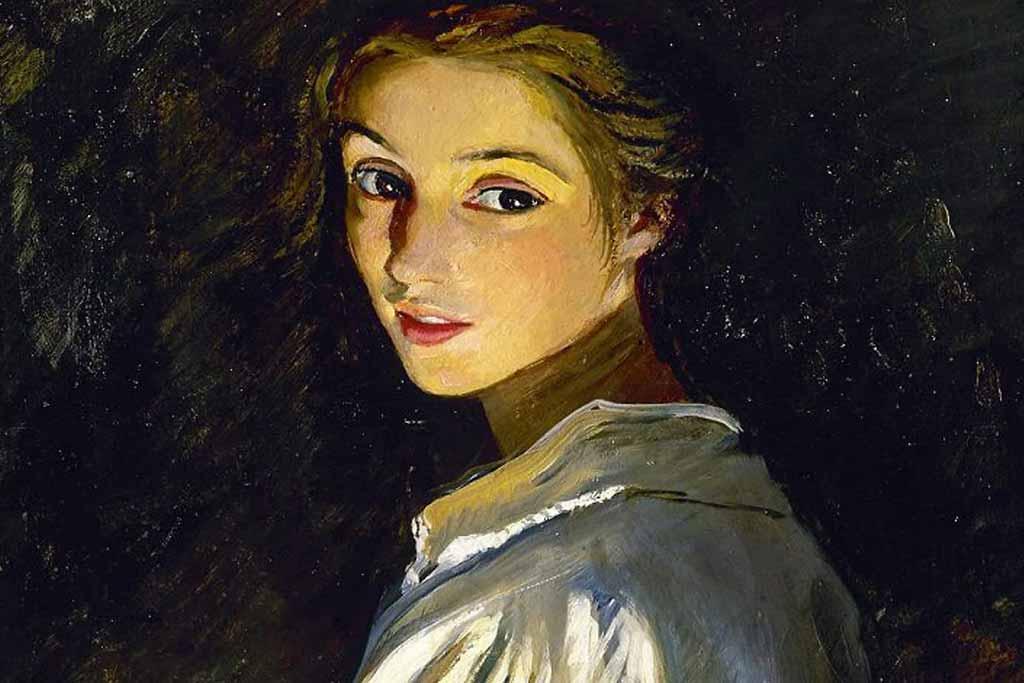 Le-donne-nell'arte-russa-Palazzo-Reale