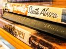 Dieci libri di viaggio da regalare a Natale (+ 1)