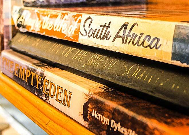 libri-sudafrica
